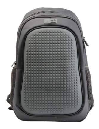 Рюкзак 4All Case темно-серый