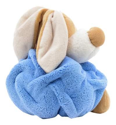 Мягкая игрушка Kaloo Заяц 18 см (K969470)