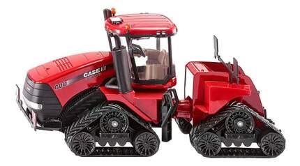 Трактор гусеничный Siku