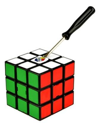 """Головоломка PlayLab """"Кубик рубика - Deluxe"""""""