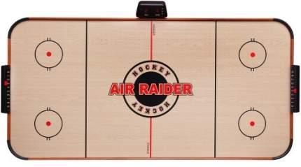 Аэрохоккей FORTUNA GAMES Air Raider HD-50