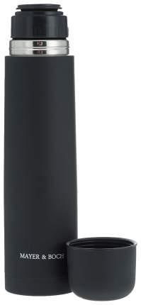 Термос Mayer&Boch Термос 1 1 л черный