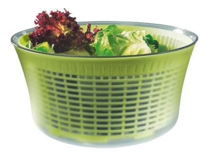 Сушилка для салата Leifheit 23200