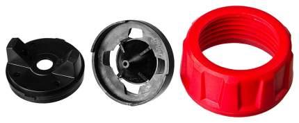 """Сопло Зубр """"МАСТЕР"""" для краскопультов электрических, тип С2, 2,6 мм 100 DIN/сек"""