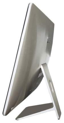 Моноблок Asus Zen AiO Z 220 ICGK-RA 018 T