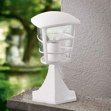 Наземный светильник EGLO 93096