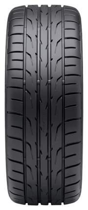 Шины Dunlop J D irezza D Z102 245/45 R17 95W