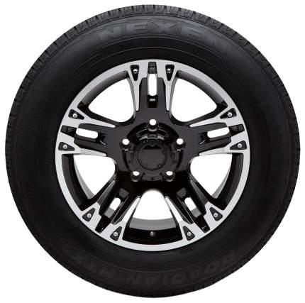 Шины Nexen Roadian HTX RH5 SUV 265/65 R17 112H