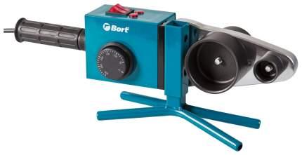 Сварочный аппарат для пластиковых труб Bort BRS-2000 91271181
