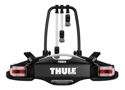 Крепление для велосипедов THULE На фаркоп (927)