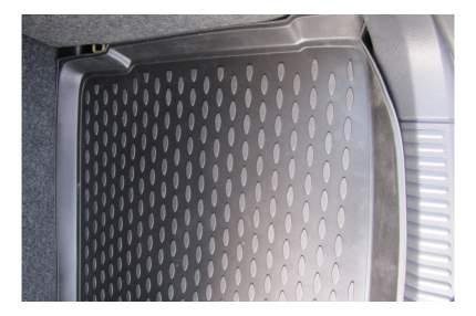 Коврик в багажник автомобиля для Volkswagen Autofamily (NLC.51.28.BV11)