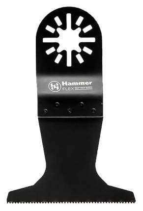 Полотно пильное Hammer 220-032 MF-AC 174785