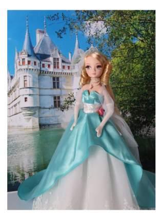 Кукла Sonya Rose Платье Лилия 27 см