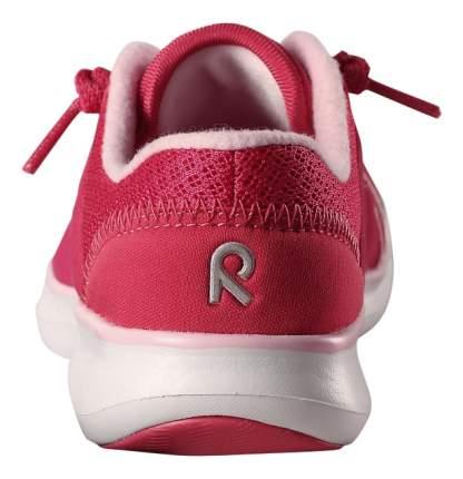 Туфли Reima Fresh raspberry red р.33