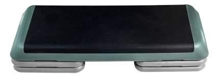 Степ-платформа ProXima FT-STP 3 уровня разноцветная