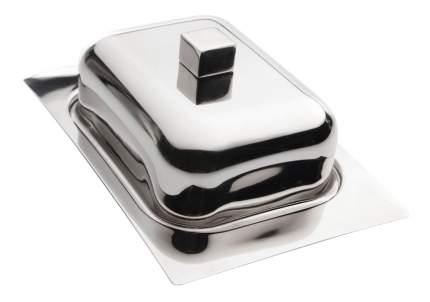 Масленка BergHOFF Cubo с металлической крышкой