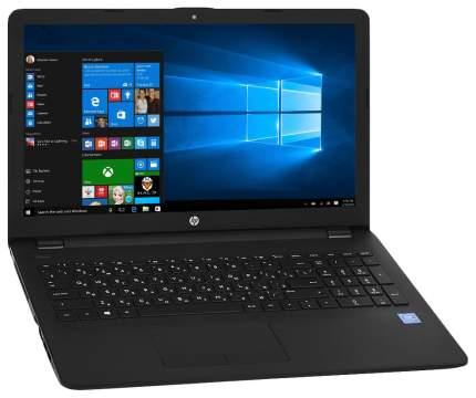 Ноутбук HP 15-bs037ur 1VH36EA