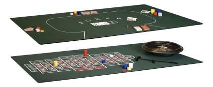 Игровой стол Dynamic Billard Dybior Mistral 5 в 1