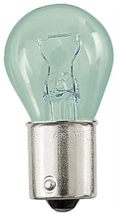 Лампа BOSCH Magic effect 21W BAU15s 1987301025