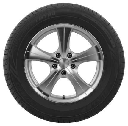 Шины DUNLOP SP Sport LM704 185/70 R14 88H (до 210 км/ч) 317337