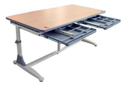 Парта детская Comf-Pro Twins Desk Maple