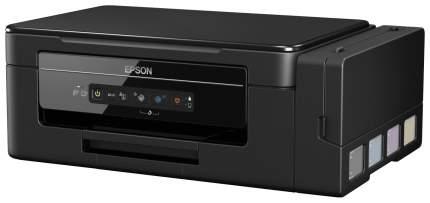 Струйное МФУ Epson Фабрика печати L3050 C11CF46405