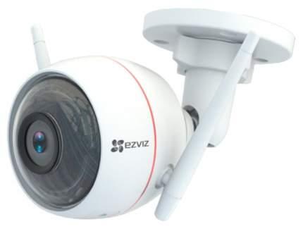 Камера видеонаблюдения Ezviz Husky Air CS-CV310-A0-1B2WFR