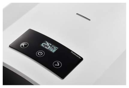 Газовая колонка Electrolux GWH 11 ProInverter white