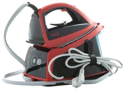 Гладильный автомат MIE Assistente di Vapore 380758-R