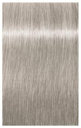 Тонирующий мусс Schwarzkopf 9,5-1 Светлый блондин пастельный сандрэ Expert Mousse 100 мл