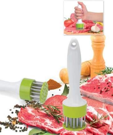 Прибор для отбивания мяса «ЭКМАН»