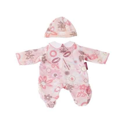Набор одежды для кукол Gotz Комбинезон 3402931