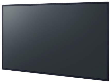 Дисплей для видеостен Panasonic TH-75EF1W Черный