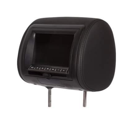 """Навесной монитор на подголовник 7"""" ERGO ER704HD"""