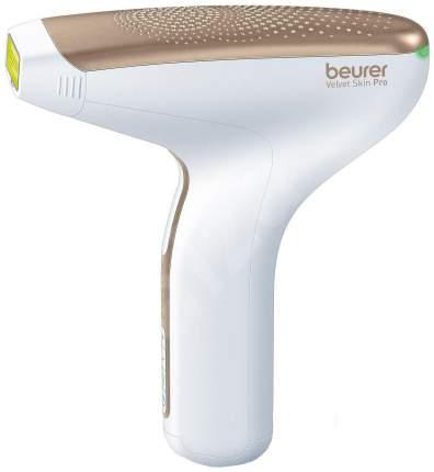 Фотоэпилятор Beurer IPL8500 Белый