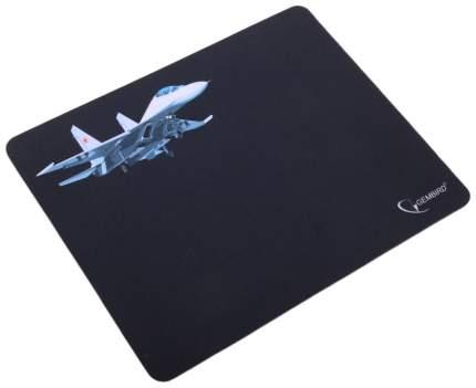 Игровой коврик Gembird MP-GAME5