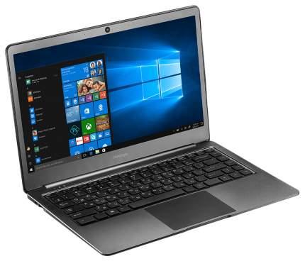 Ноутбук Prestigio SmartBook 141S PSB141S01CFP_DG_CIS
