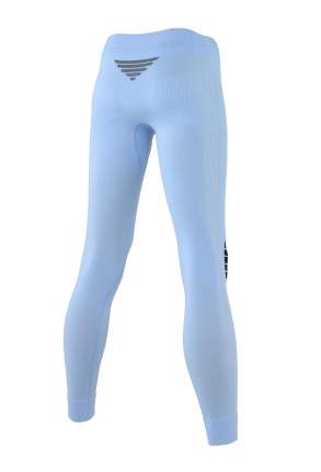 Кальсоны X-Bionic Energizer 2010 женские черно-голубые, L/XL
