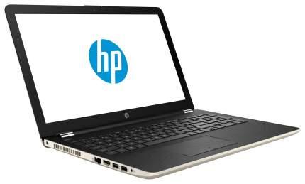 Ноутбук HP 15-bs612ur 2QJ04EA