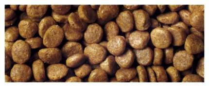 Сухой корм для кошек PRO PLAN Original, лосось, 3кг