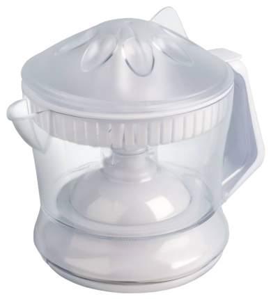 Соковыжималка для цитрусовых Scarlett SC-JE50C01 white