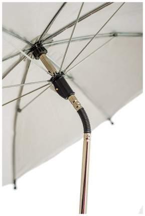 Зонтик для коляски Altabebe AL7003 Black, Beige