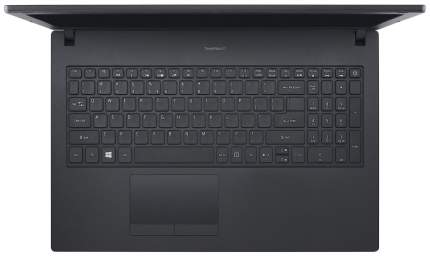 Ноутбук Acer TravelMate P2 TMP2510-G2-MG-31ZD NX.VGXER.013