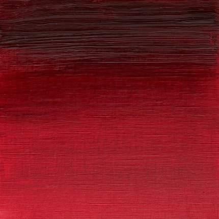 Масляная краска Winsor&Newton Artists малиновый ализарин 37 мл