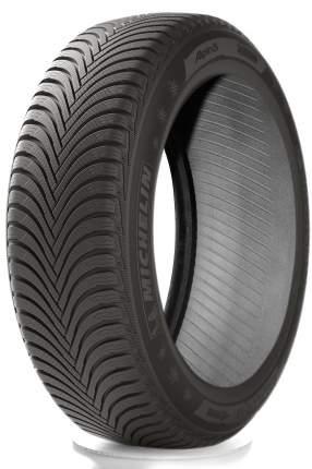 Шины Michelin  255/40R19 100 V