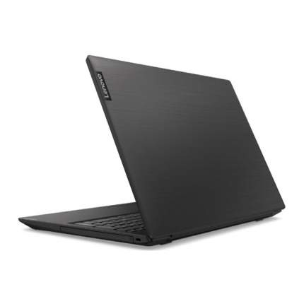 Ноутбук Lenovo IdeaPad L340-15API/81LW0089RU