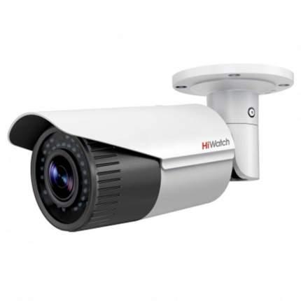 ip-камера HiWatch DS-I206 (2.8-12 mm), 1920х1080, 100-35°