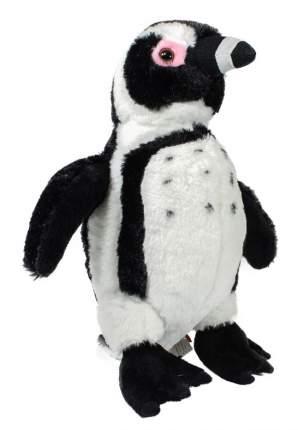 """Мягкая игрушка """"Черноногий пингвин"""", 30 см Wild Republic"""