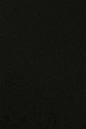 Шарф мужской Plaxa А-0011 черный