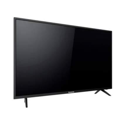 LED Телевизор Full HD Panasonic TX-43GR300